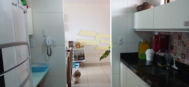 Apartamento à venda com 2 dormitórios em Bairro dos estados, João pessoa cod:PSP512 - Foto 9