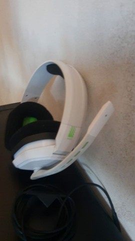 Vendo headset Astro A10 top - Foto 2
