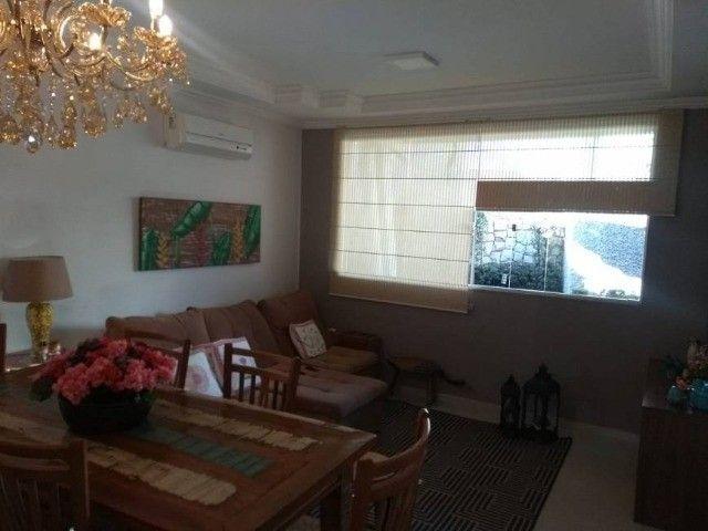 Casa a venda em Rio Branco