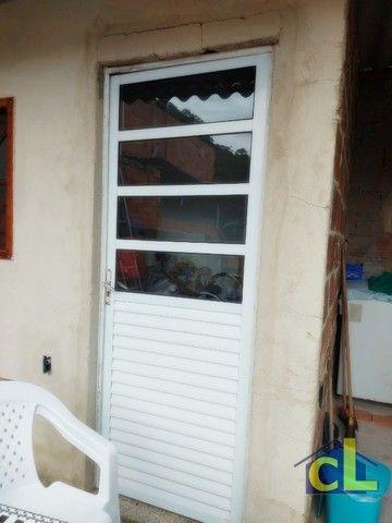 Casa de 03 quartos em itacuruçá - Foto 16