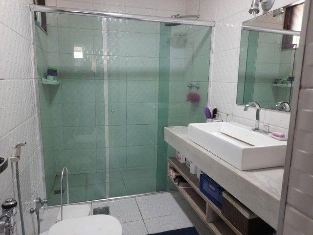 Condomínio Parque São Miguel, 3 quartos sendo 1 suíte - Foto 12