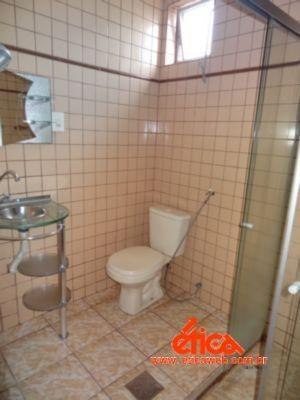 Apartamento para alugar com 2 dormitórios em Reduto, Belem cod:3690 - Foto 2