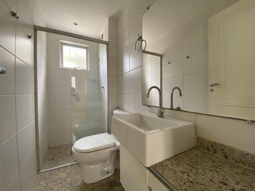 Cobertura à venda com 3 dormitórios em Serra, Belo horizonte cod:19778 - Foto 8