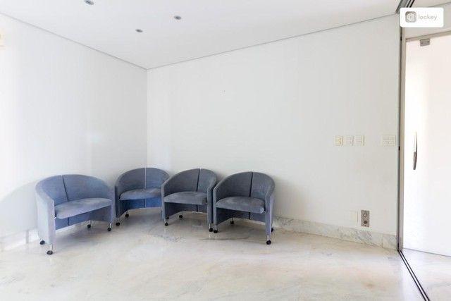 Apartamento com 290m² e 3 quartos - Foto 3