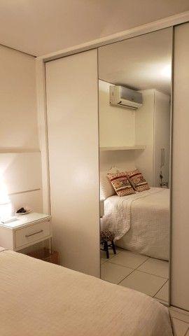 Apartamento - Res. Milena Baqui Muniz - Foto 5
