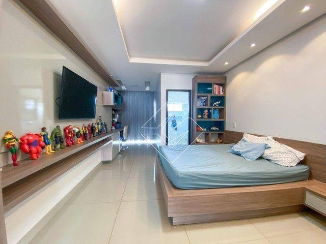 Sobrado com 4 dormitórios à venda, 850 m² por R$ 2.500.000,00 - Residencial Campos Elíseos - Foto 20