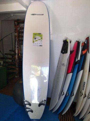 LongBoard NOVO  - Foto 3