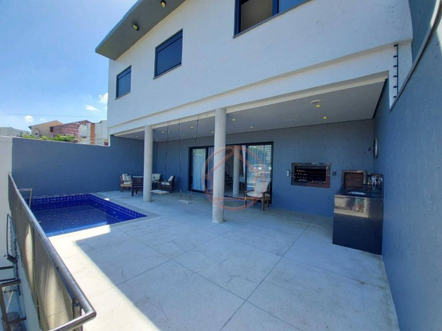 Casa com 4 dormitórios à venda, 337 m² por R$ 1.390.000 - Vila Jardim - Porto Alegre/RS - Foto 18