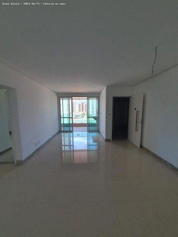 Conheça o ótimo AP no Alameda Residence ^ Excelente localização - Foto 4