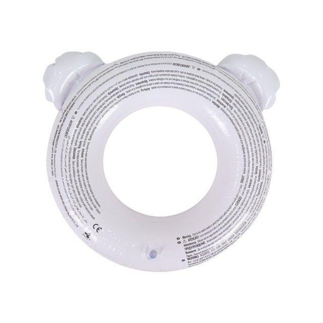 Boias Infantis Circular (panda e unicórnio)-já pronta entrega - Foto 3