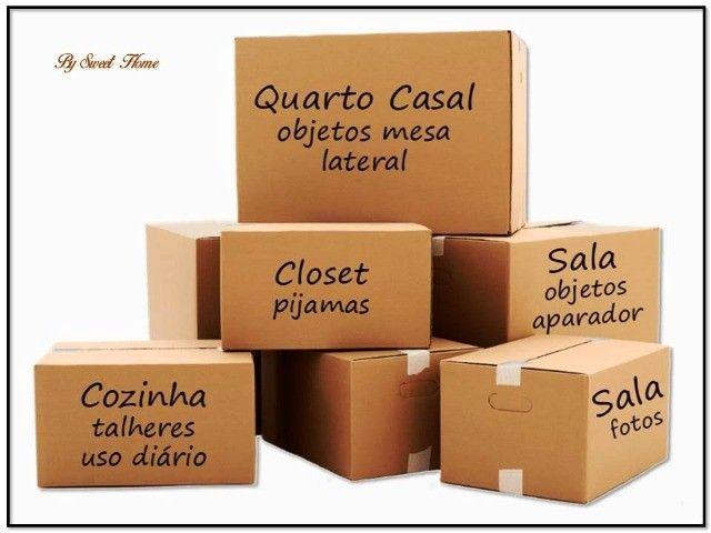 Personal Organizer - Organização de Ambientes - Foto 5