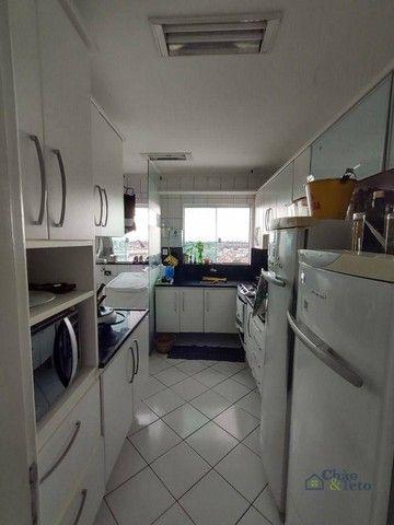 Ed. Zahir Residence - Pedreira - Foto 3