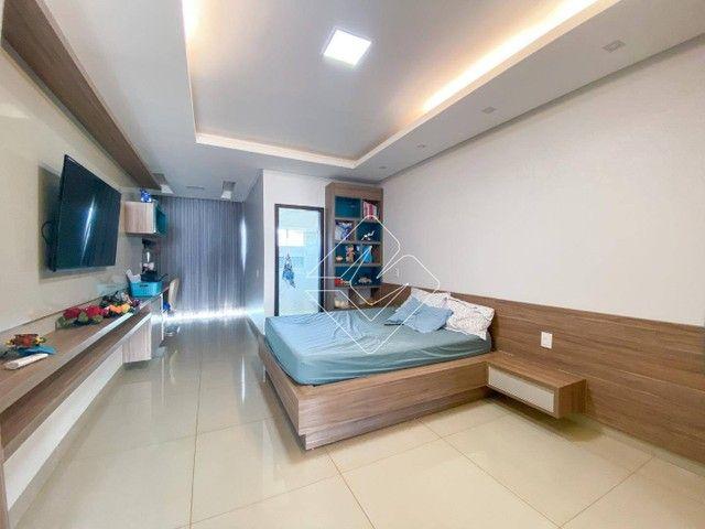 Sobrado com 4 dormitórios à venda, 850 m² por R$ 2.500.000,00 - Residencial Campos Elíseos - Foto 13