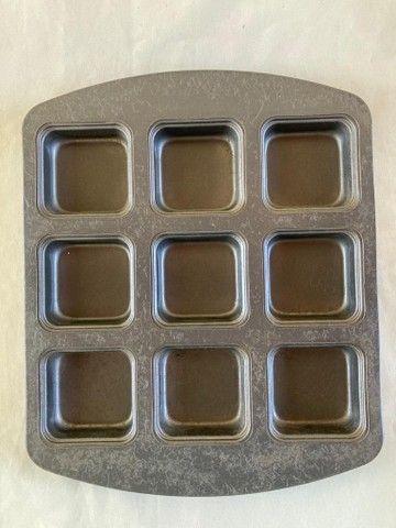 Forma para pão de mel  - Foto 4