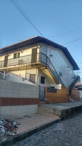Apartamento kitnet em Mangabeira 1 -excelente localização 1 quarto.  - Foto 5
