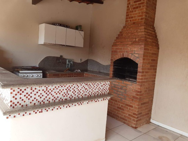 Casa com salão e três quartos em Itaipuaçu / Maricá - Foto 9
