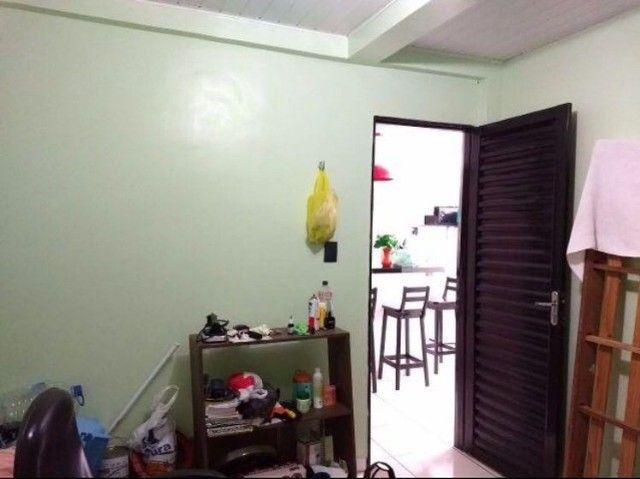 Ed. Solar dos Caripunas, apartamento com dois quartos, uma vaga, na Caripunas. - Foto 3