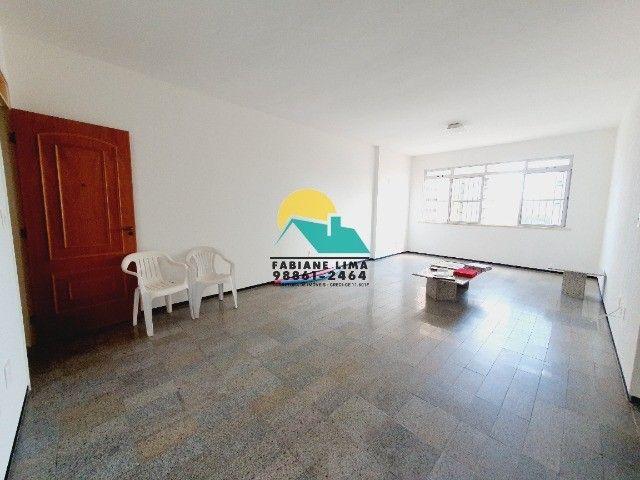 100 % Nascente | Amplo apartamento no Varjota | 3 quartos - Foto 19