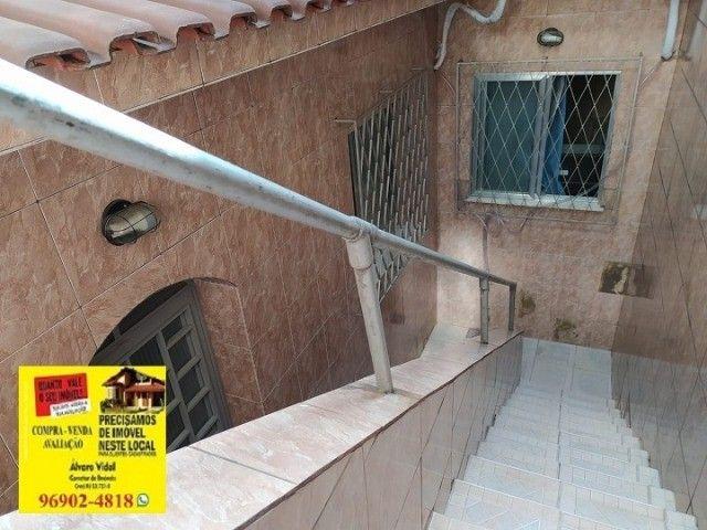 5 Min. Norte Shopping, Tipo Casa De Vila 2Qtos, Aceitando Carta/FGTS - Foto 18