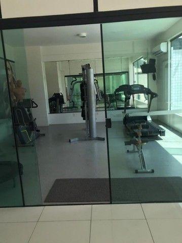 La Belle Residence - 90 m2, três quartos sendo uma suíte, uma vaga. Aceito carro e imóvel. - Foto 7