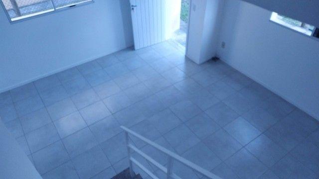 Duplex de 3 quartos com 2 Suítes, Mar Azul - Costa Verde