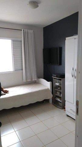 Apartamento de 3 Quartos 1 Suíte Andar Alto Residencial Itamaraty - Foto 5