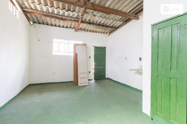 Casa com 45m² e 1 quarto - Foto 5
