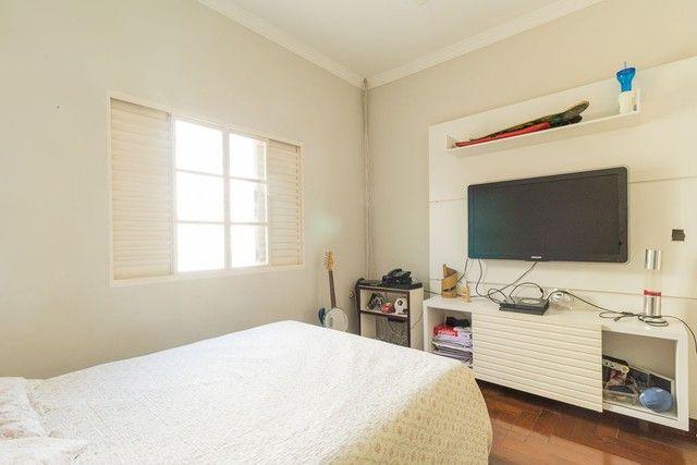 Casa com 260m² e 3 quartos - Foto 8