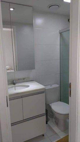 Apartamento de 3 Quartos 1 Suíte Andar Alto Residencial Itamaraty - Foto 15