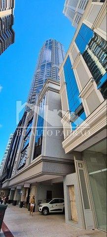 APARTAMENTO 4 suítes no Ed. NEW YORK Apartaments - Centro - Balneário Camboriú/SC - Foto 13