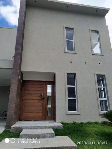 Casa à venda, 360 m² por R$ 1.500.000,00 - Pires Façanha - Eusébio/CE - Foto 2