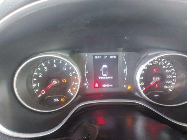 Jeep compass sport 2.0 - Foto 5
