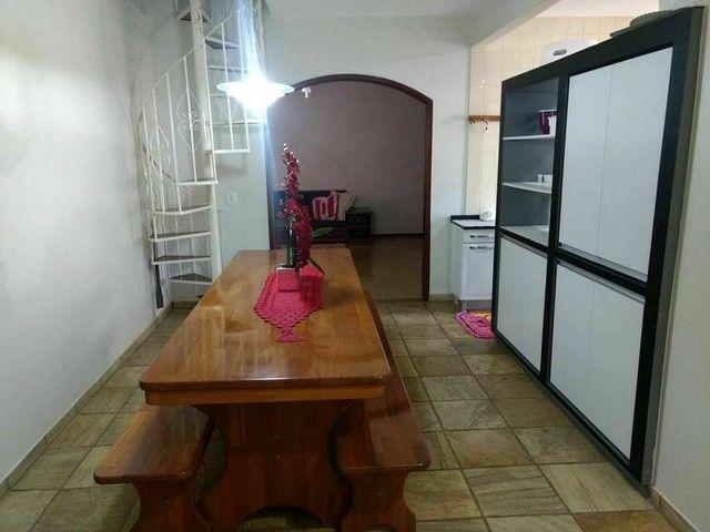 Casa São Roque do Canaã - Foto 5
