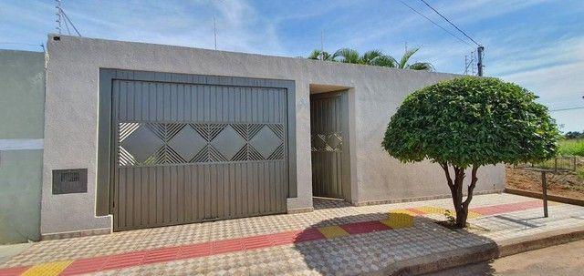 Casas Parcelo  - Foto 2