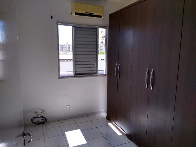Condomínio Fit Coqueiro I- Ótimo Apartamento Andar Baixo Com 2 Quartos . - Foto 9