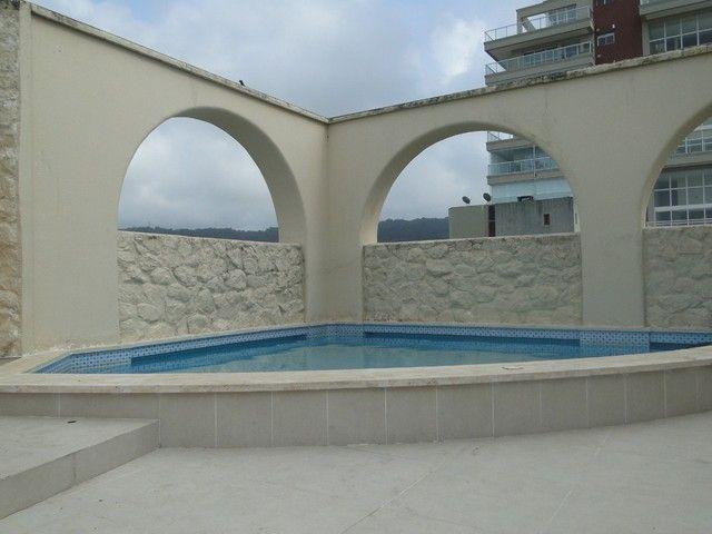 Apartamento à venda com 4 dormitórios em Enseada, Guarujá cod:77553 - Foto 6