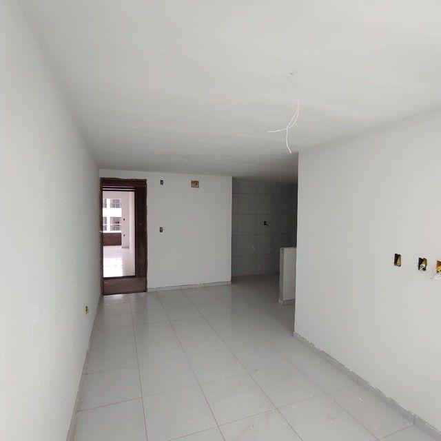 Apartamento no Colibris a partir de  144.900 - Foto 4