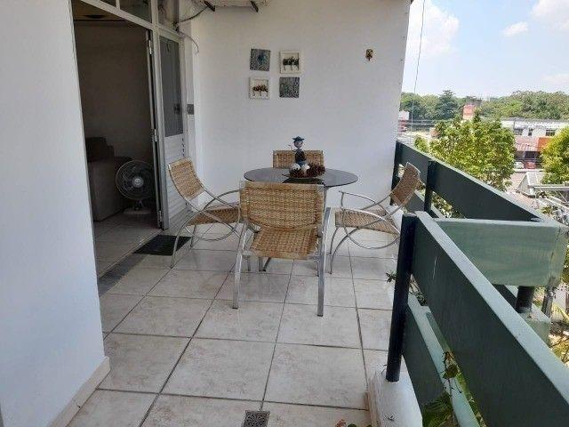 Condomínio Parque São Miguel, 3 quartos sendo 1 suíte - Foto 4