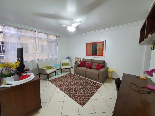 Apartamento de 03 quartos, sendo 01 suíte na Brás. Cod: 4803.  - Foto 12