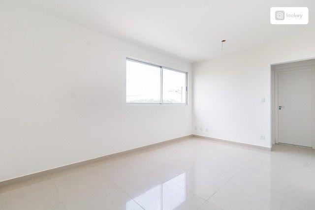 Apartamento com 88m² e 3 quartos