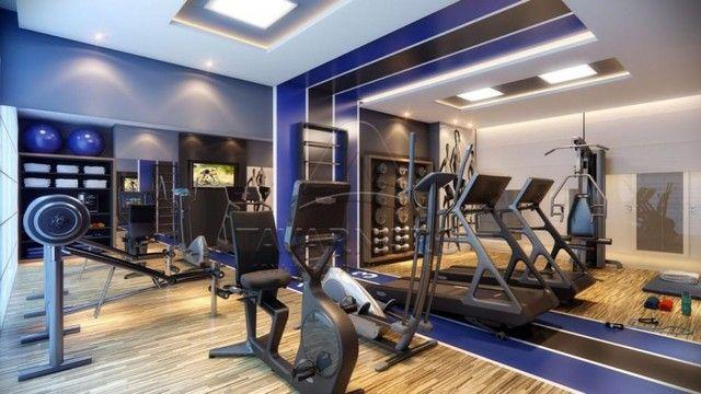 Apartamento à venda com 4 dormitórios em Centro, Balneario camboriu cod:V3068 - Foto 9