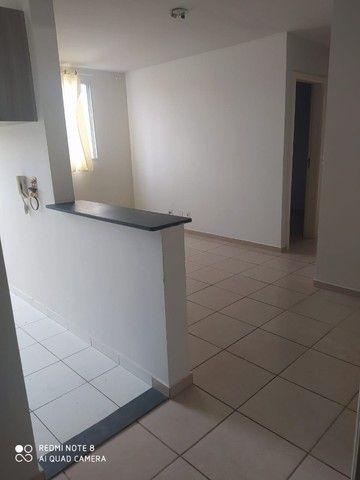 Apartamento 02 quartos Cuidad de Vigo Lazer completo Térreo - Foto 5