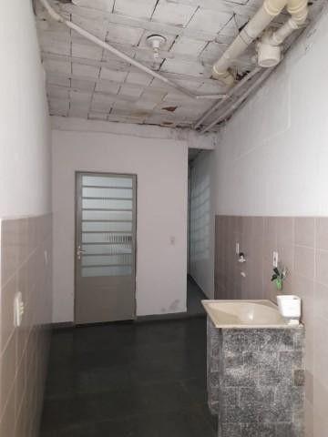 Casa - CAMPO GRANDE - R$ 1.000,00 - Foto 11