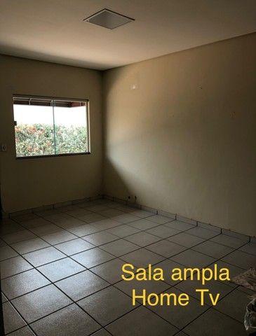 Apartamento Chácara Cachoeira excelente localização! - Foto 4