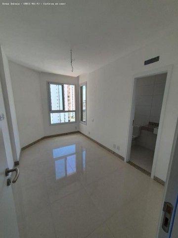 Visite o Alameda Residence [ ] Apartamento com varanda gourmet - Foto 8