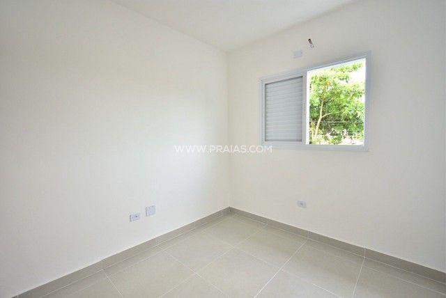 Casa à venda com 2 dormitórios em Vila santo antônio, Guarujá cod:78644 - Foto 8