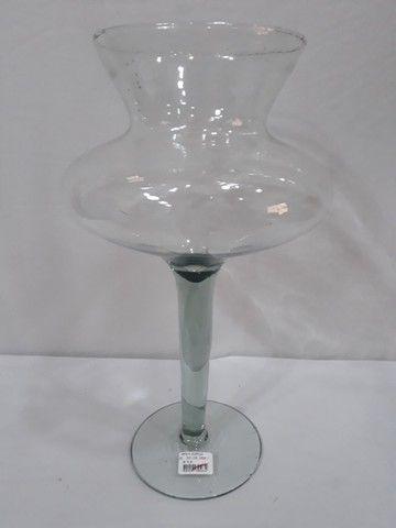 Taça Vidro Decorativo - Foto 2