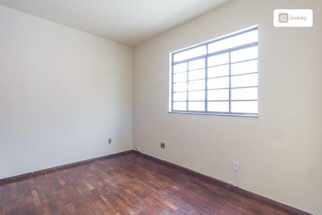Apartamento com 80m² e 3 quartos - Foto 9