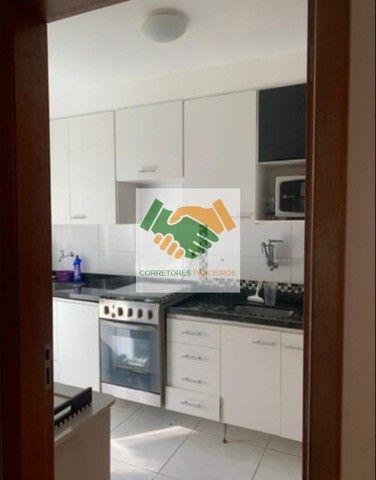 Apartamento com 2 quartos em 50m2 no bairro São João Batista(Venda Nova) em BH - Foto 6