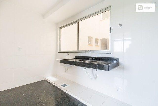 Apartamento com 88m² e 3 quartos - Foto 20